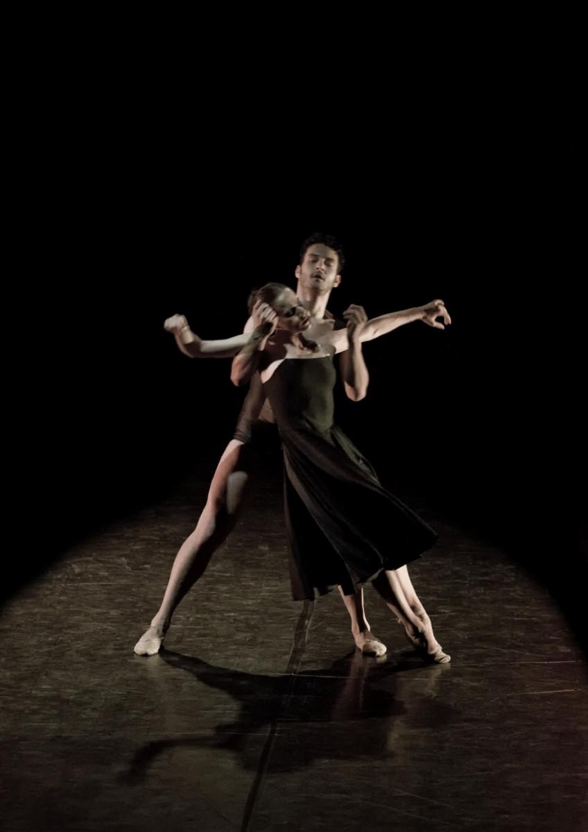 Gabriele-Rossi-103 Dance