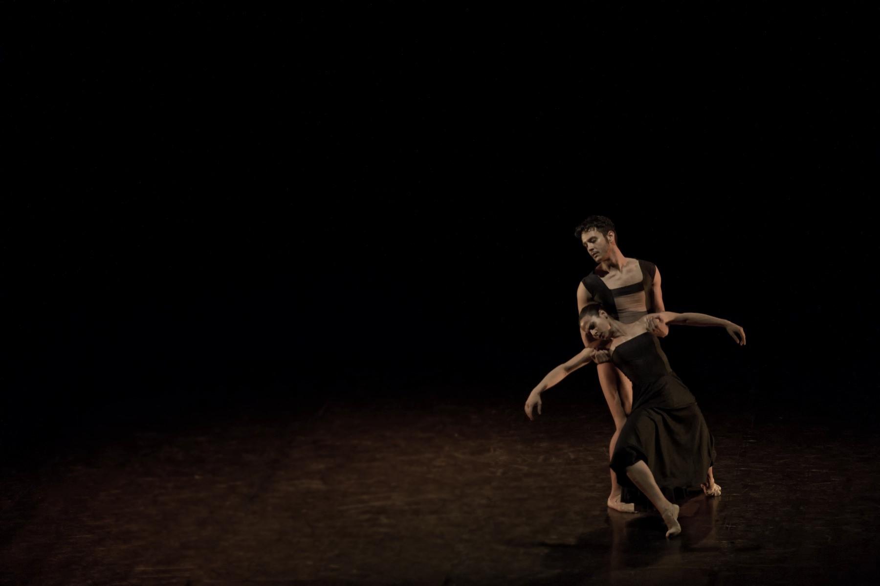 Gabriele-Rossi-104 Dance