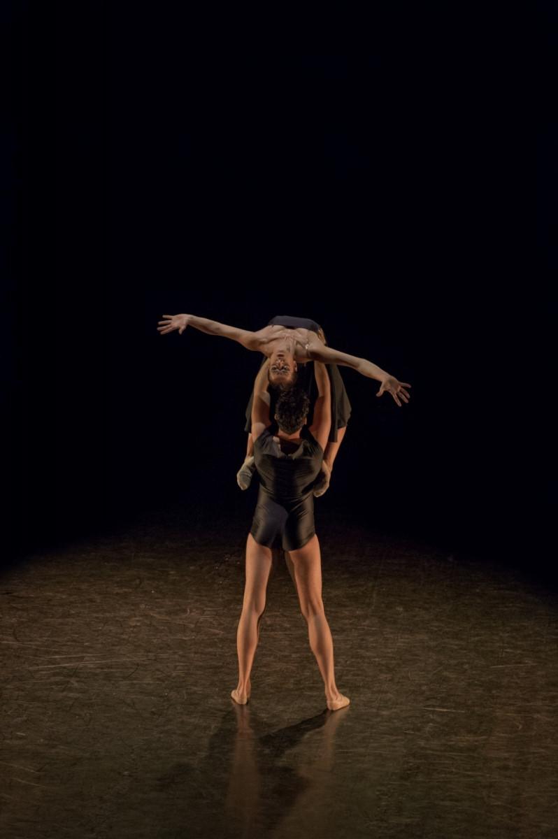 Gabriele-Rossi-105 Dance