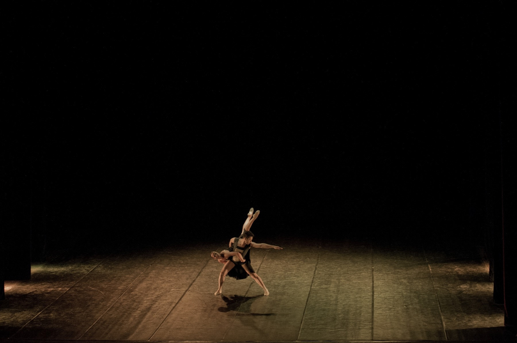 Gabriele-Rossi-106 Dance