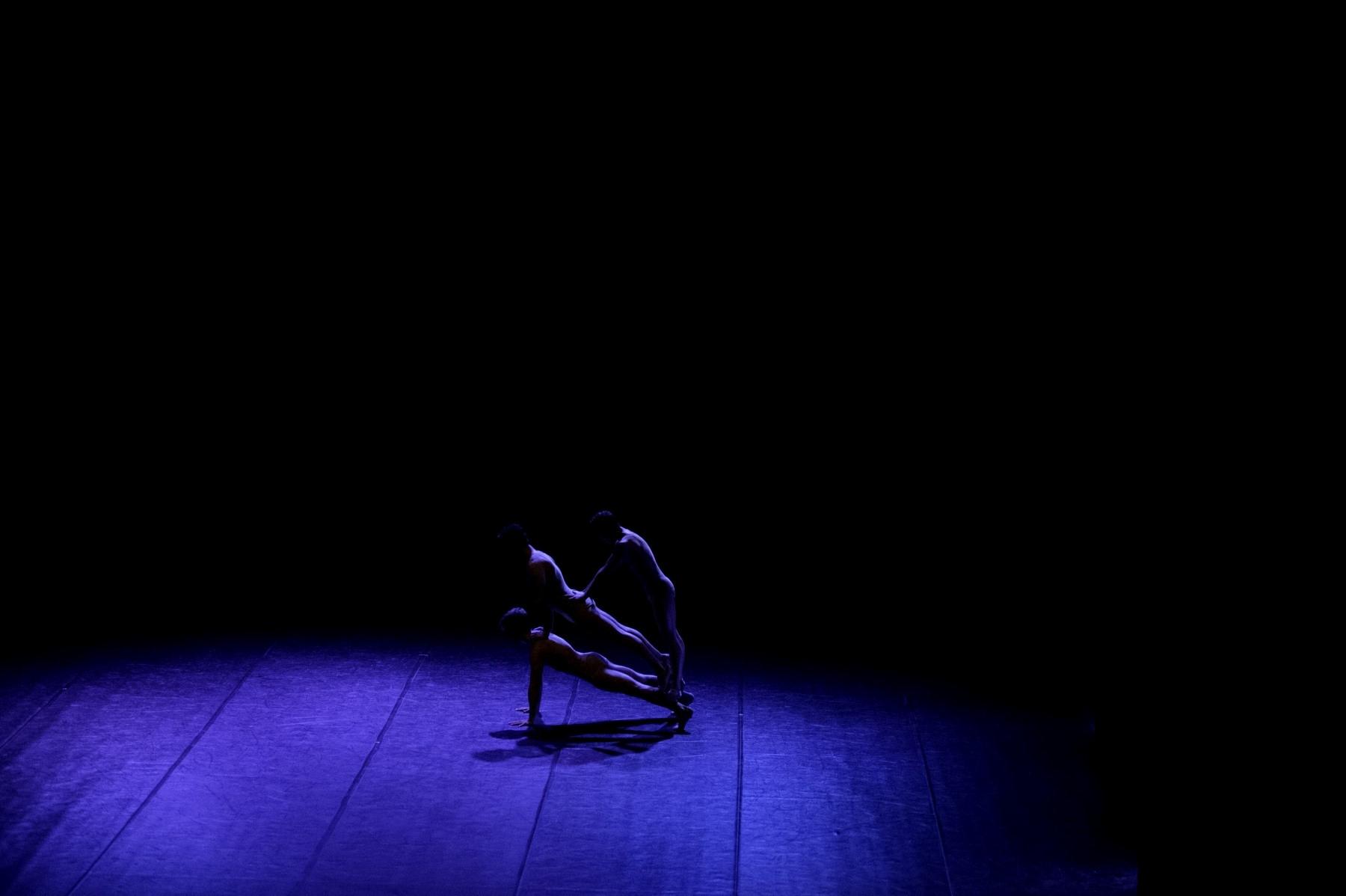 Gabriele-Rossi-107 Dance