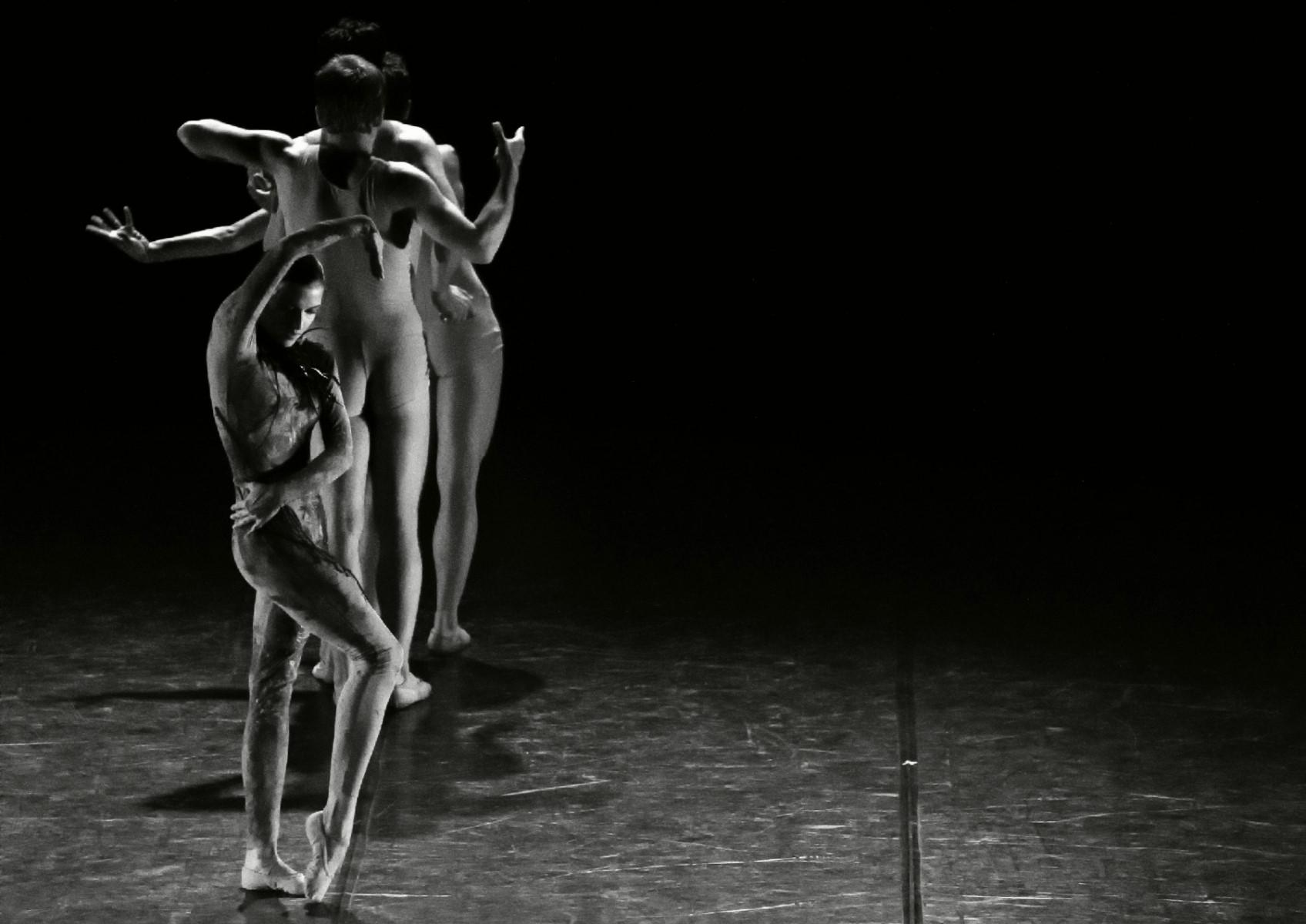 Gabriele-Rossi-108 Dance