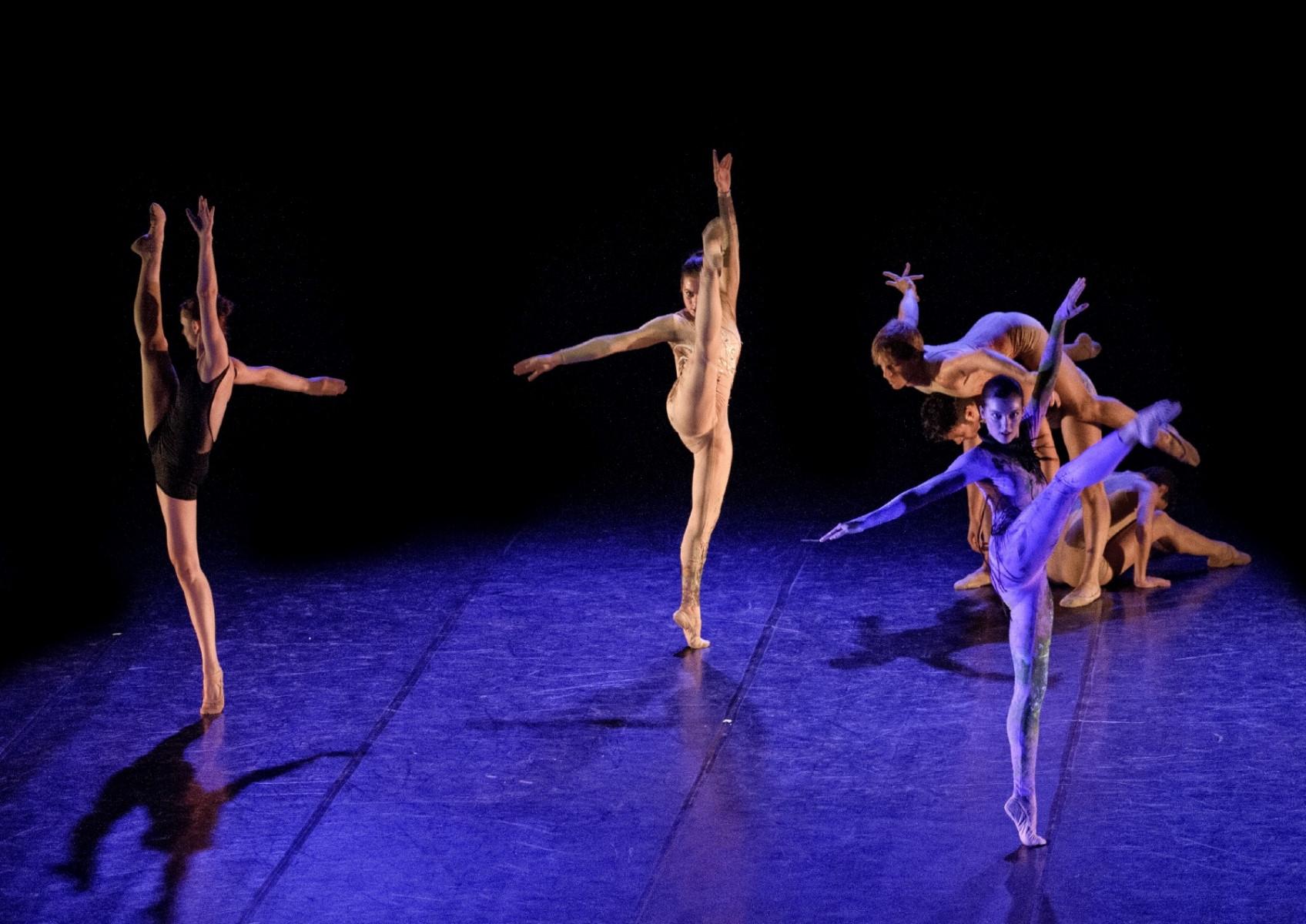 Gabriele-Rossi-109 Dance