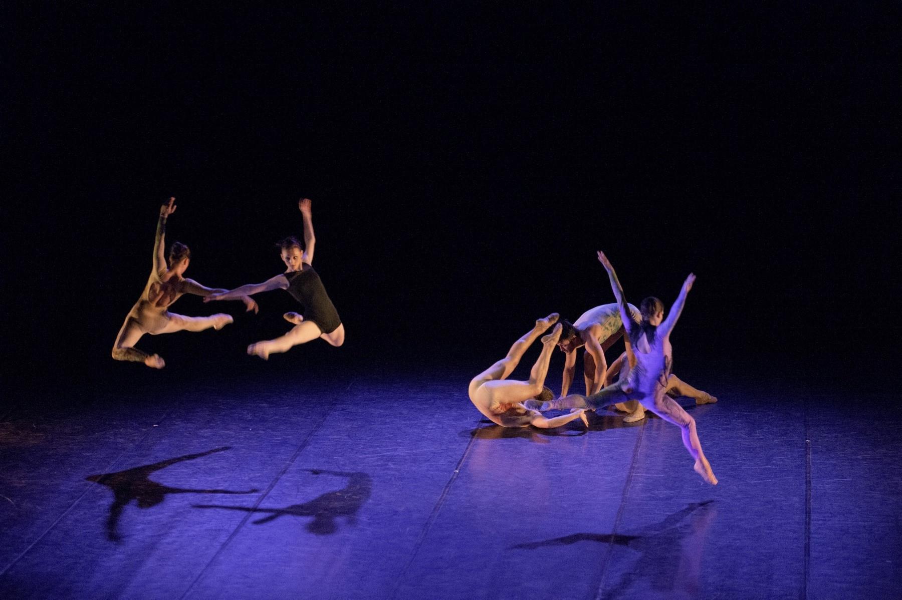 Gabriele-Rossi-110 Dance