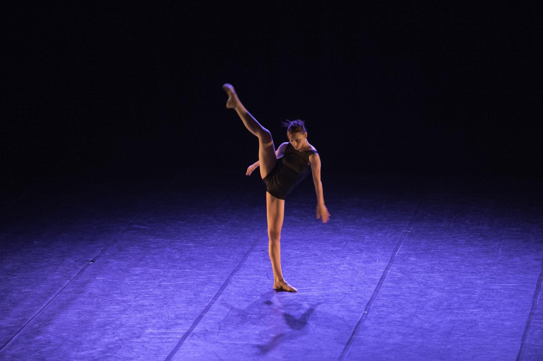 Gabriele-Rossi-111 Dance