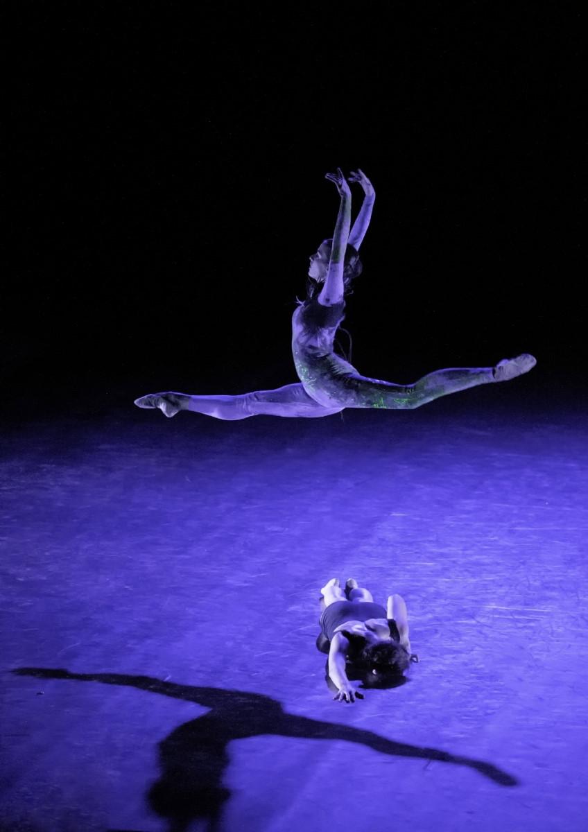 Gabriele-Rossi-113 Dance