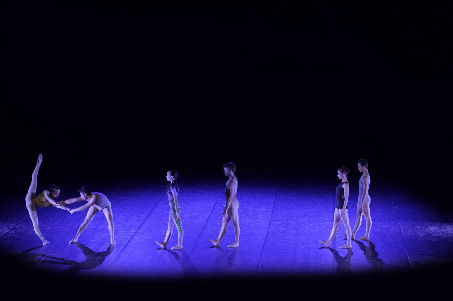 Gabriele-Rossi-114 Dance