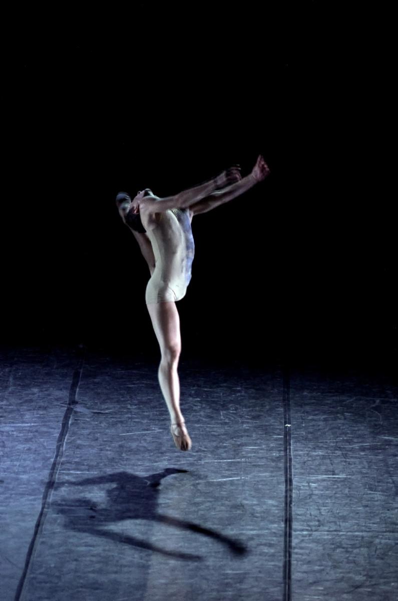 Gabriele-Rossi-115 Dance