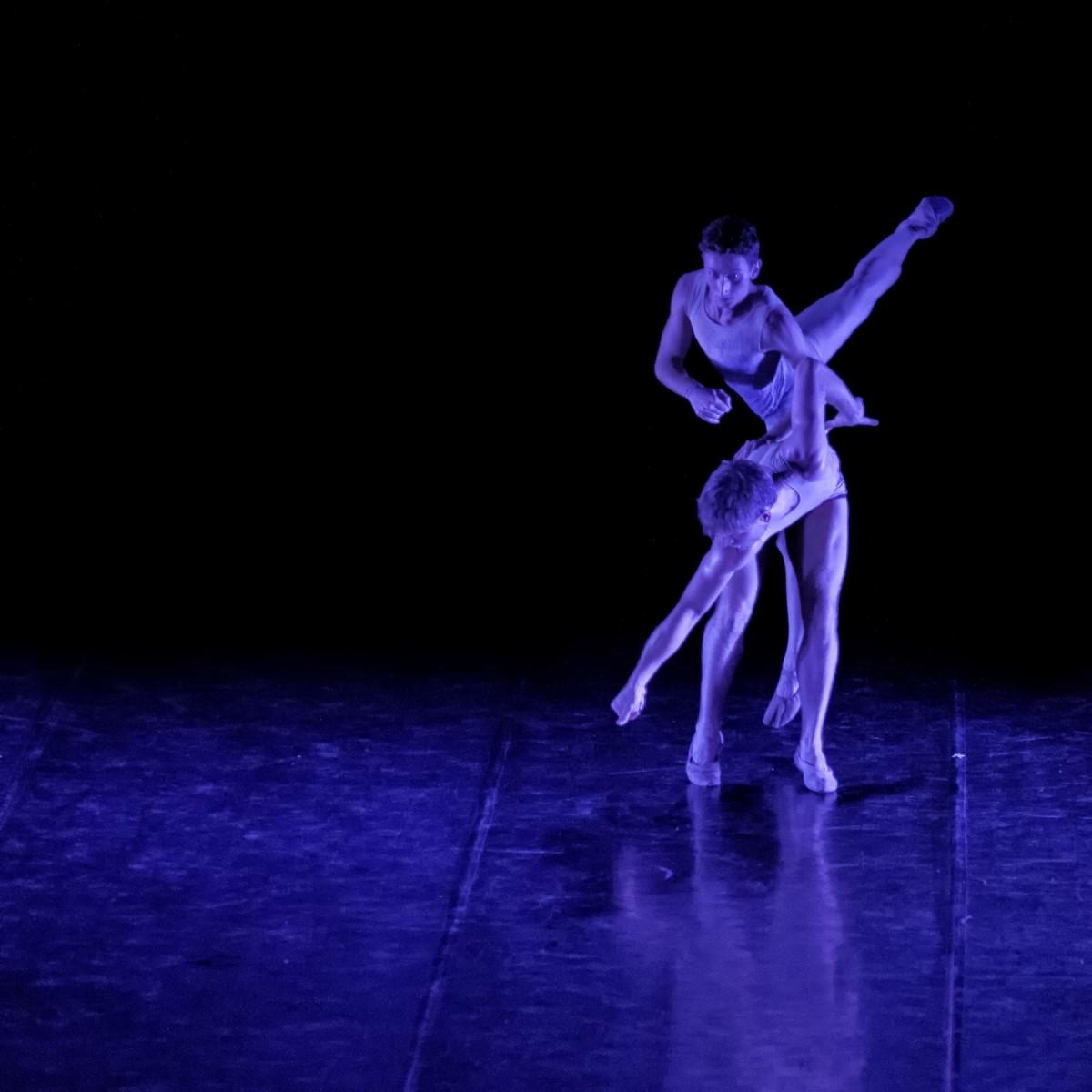 Gabriele-Rossi-116 Dance