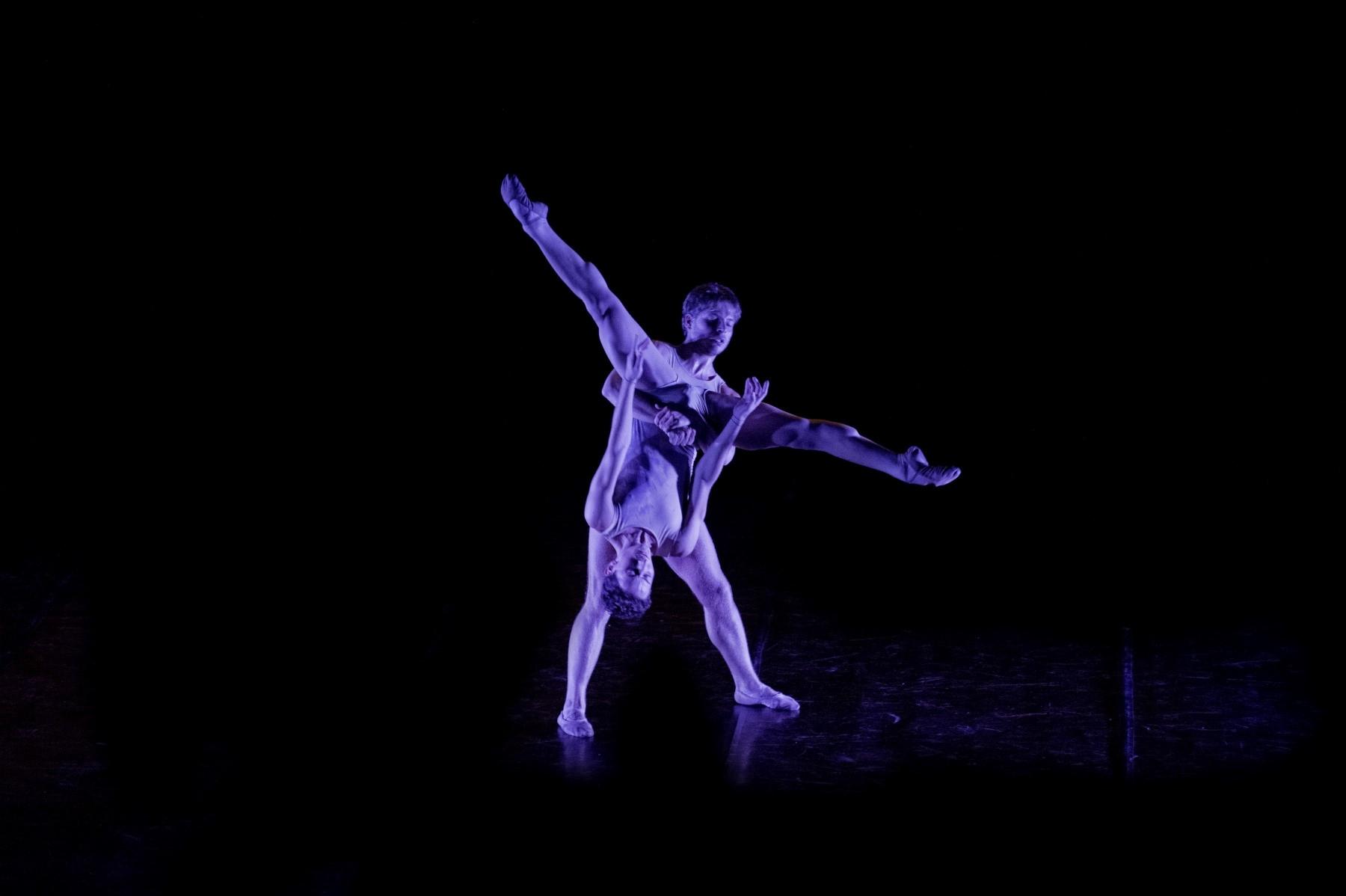 Gabriele-Rossi-117 Dance