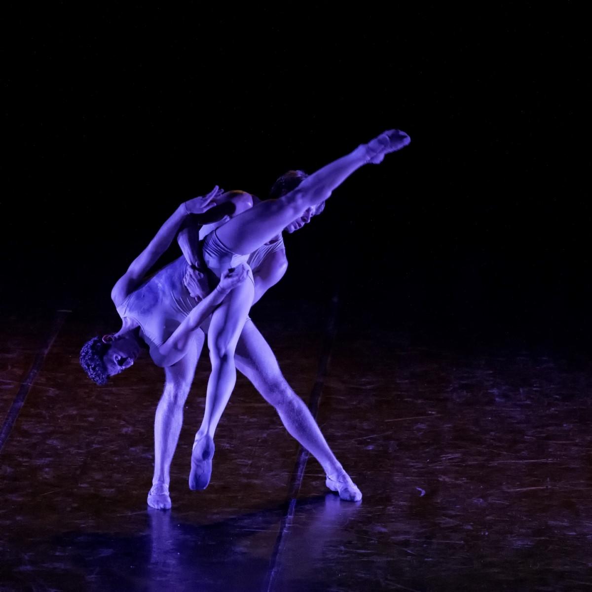 Gabriele-Rossi-118 Dance