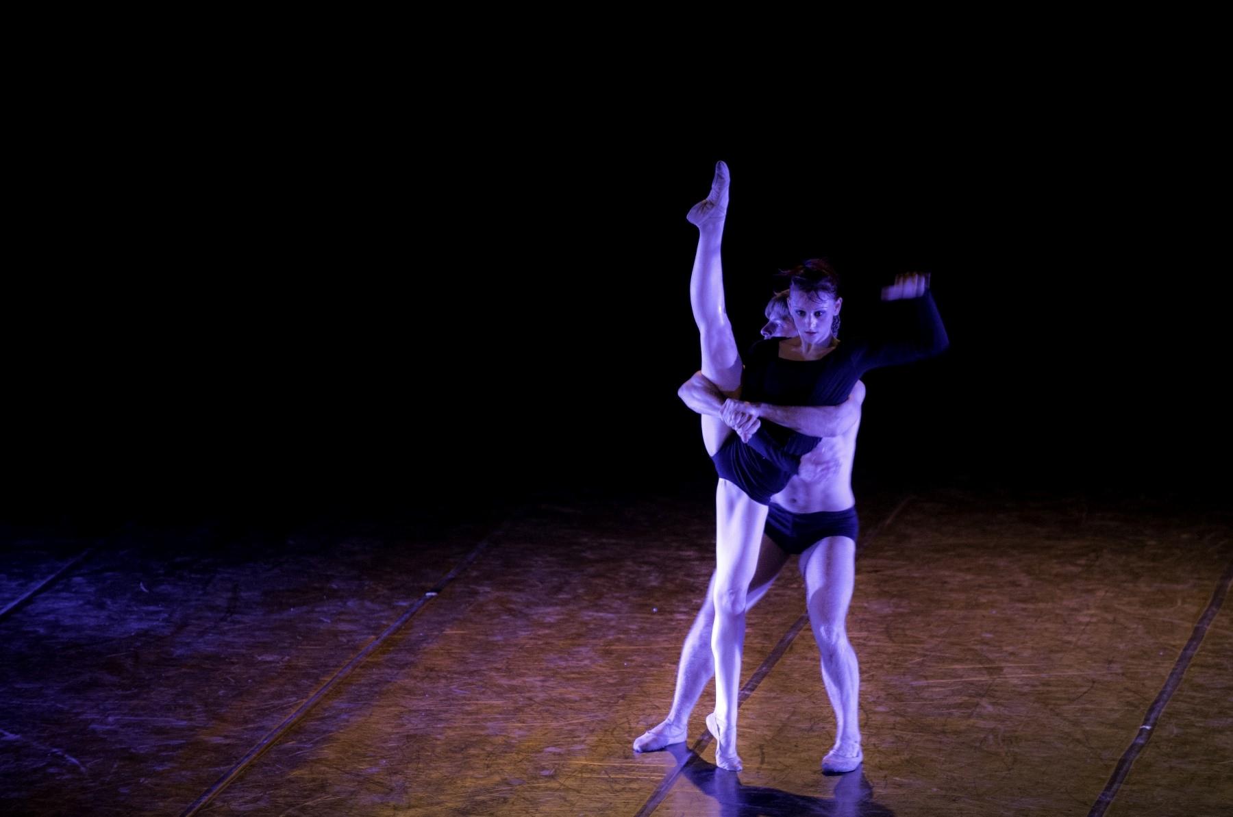 Gabriele-Rossi-119 Dance