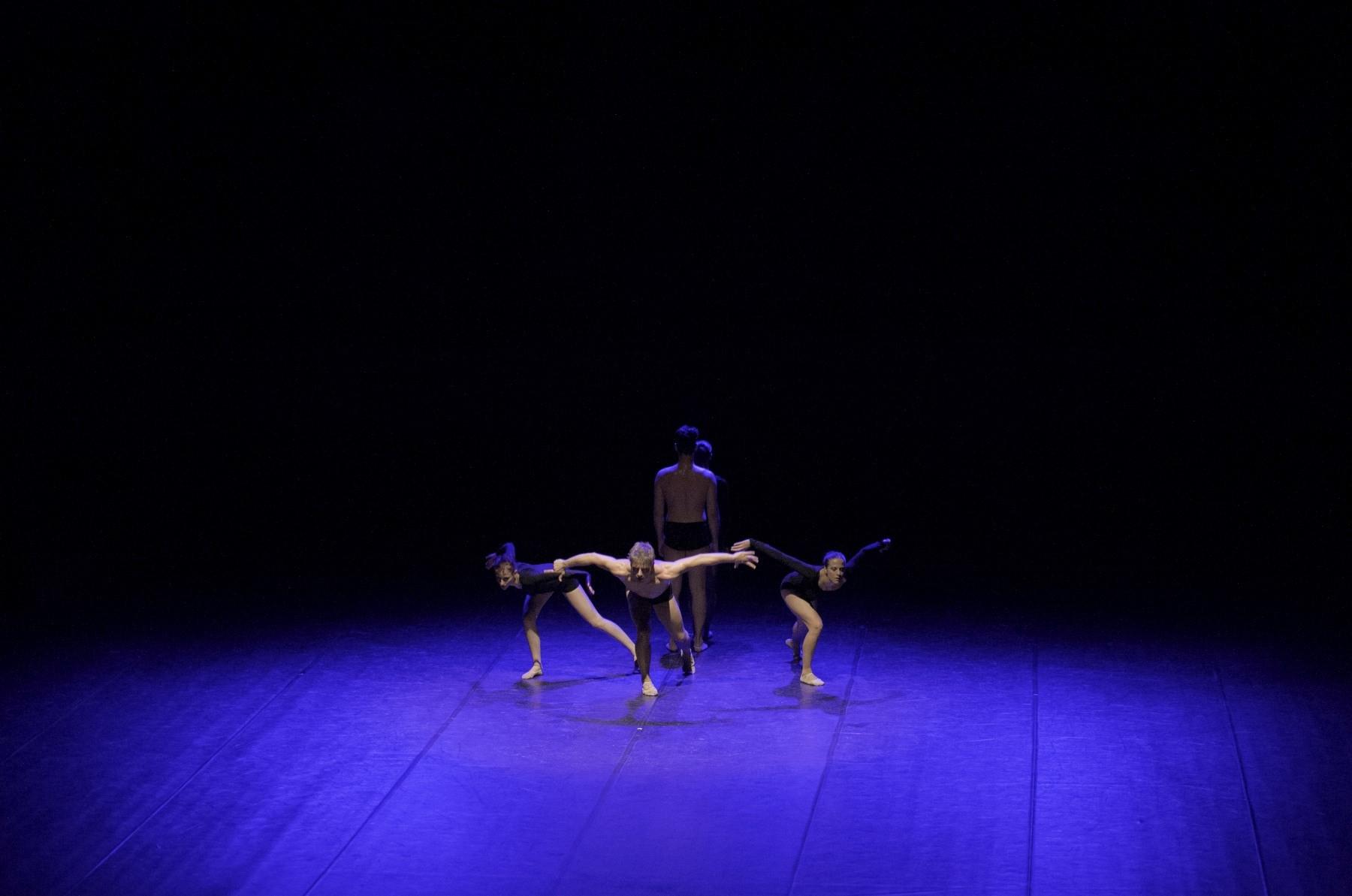 Gabriele-Rossi-120 Dance