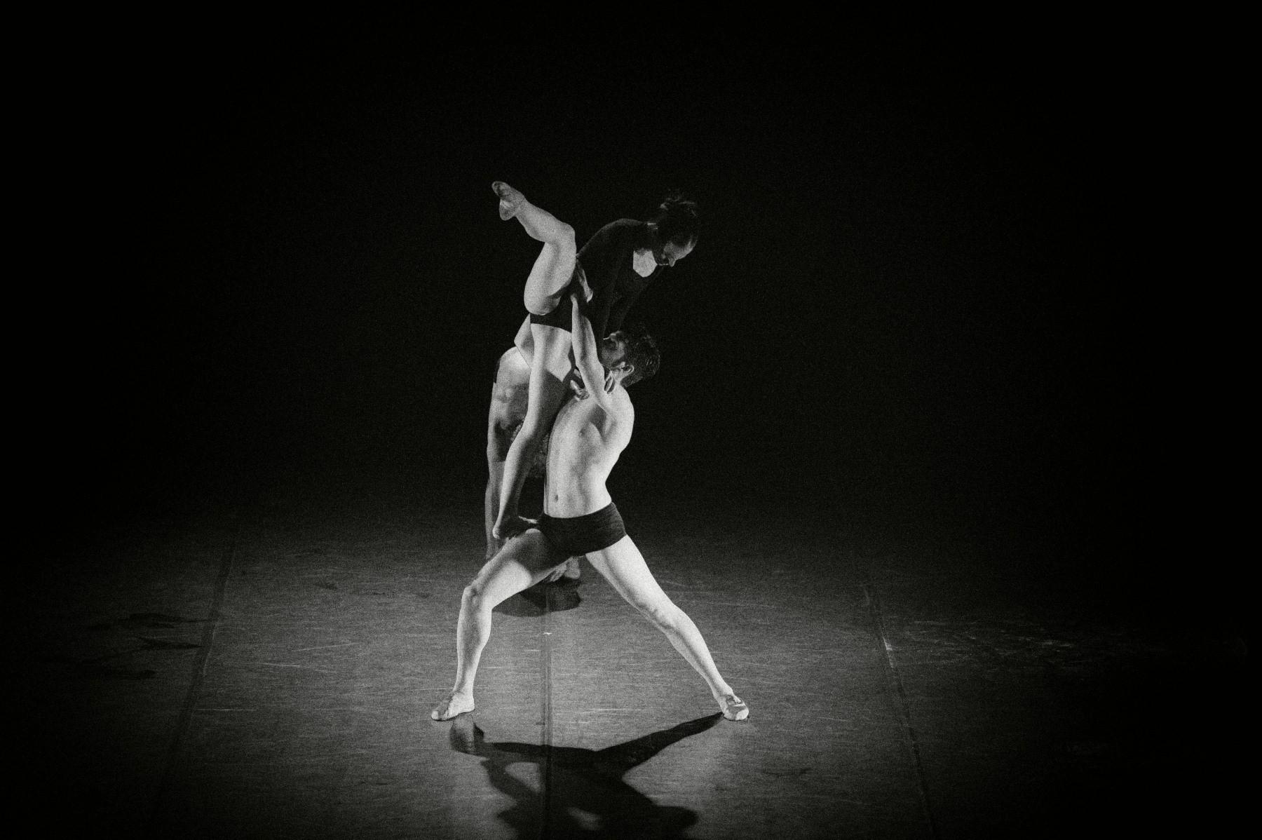 Gabriele-Rossi-121 Dance