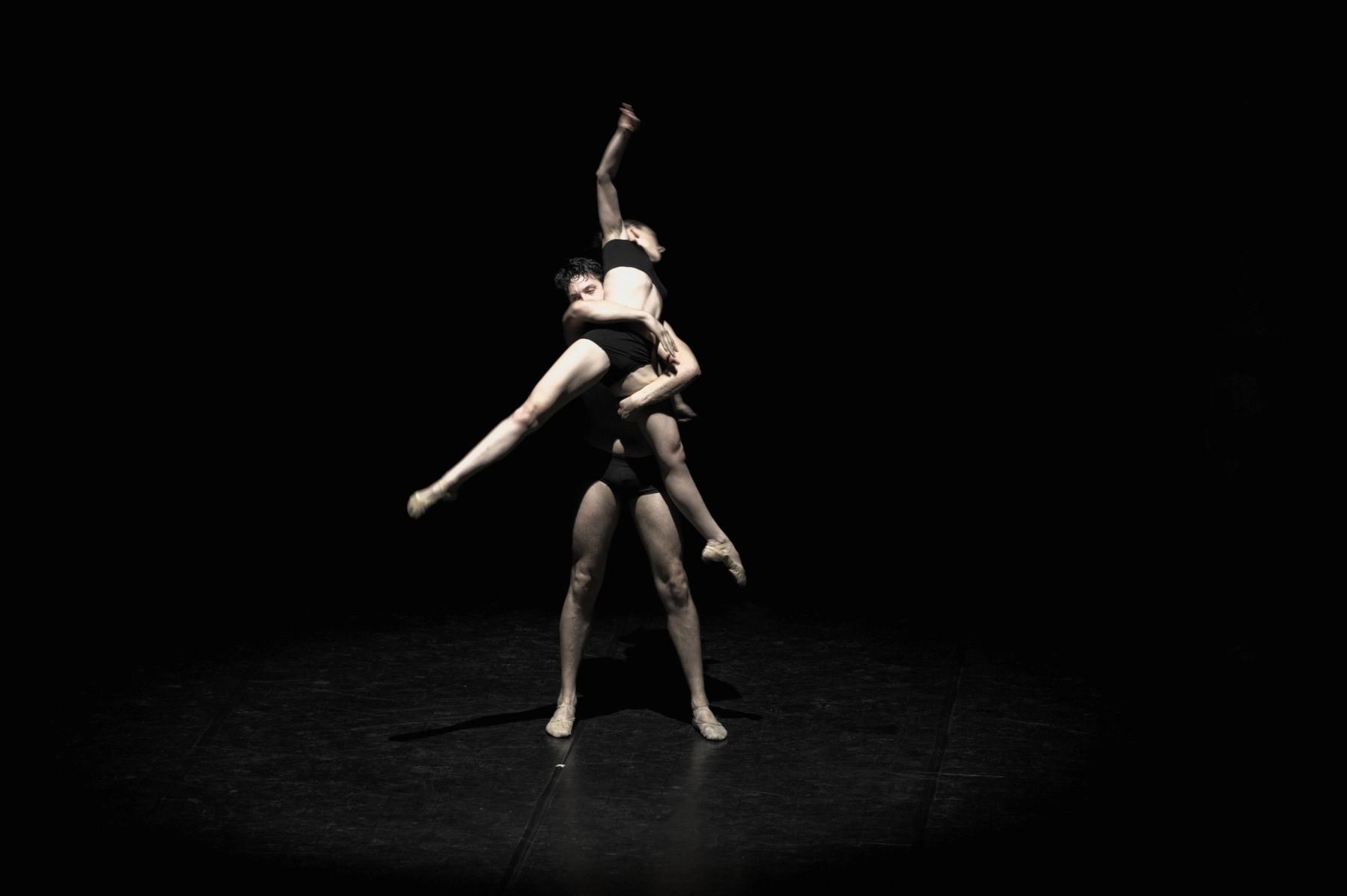 Gabriele-Rossi-122 Dance