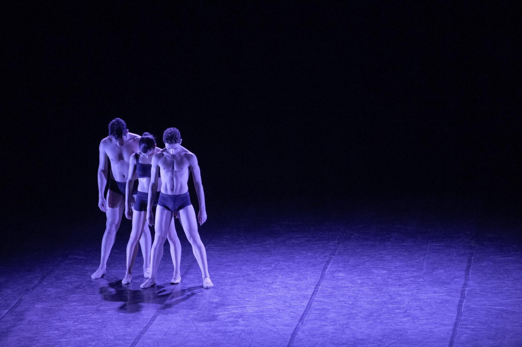 Gabriele-Rossi-123 Dance