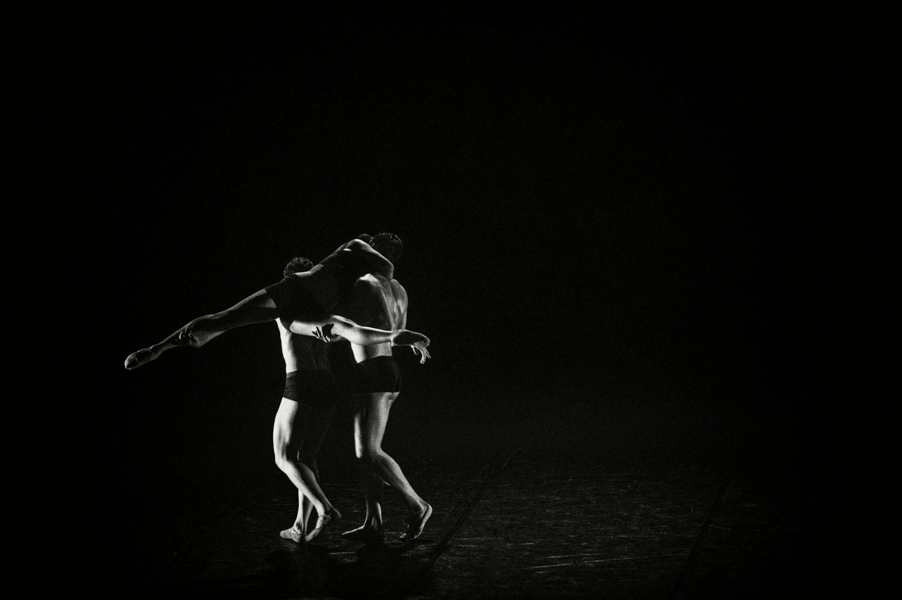 Gabriele-Rossi-124 Dance