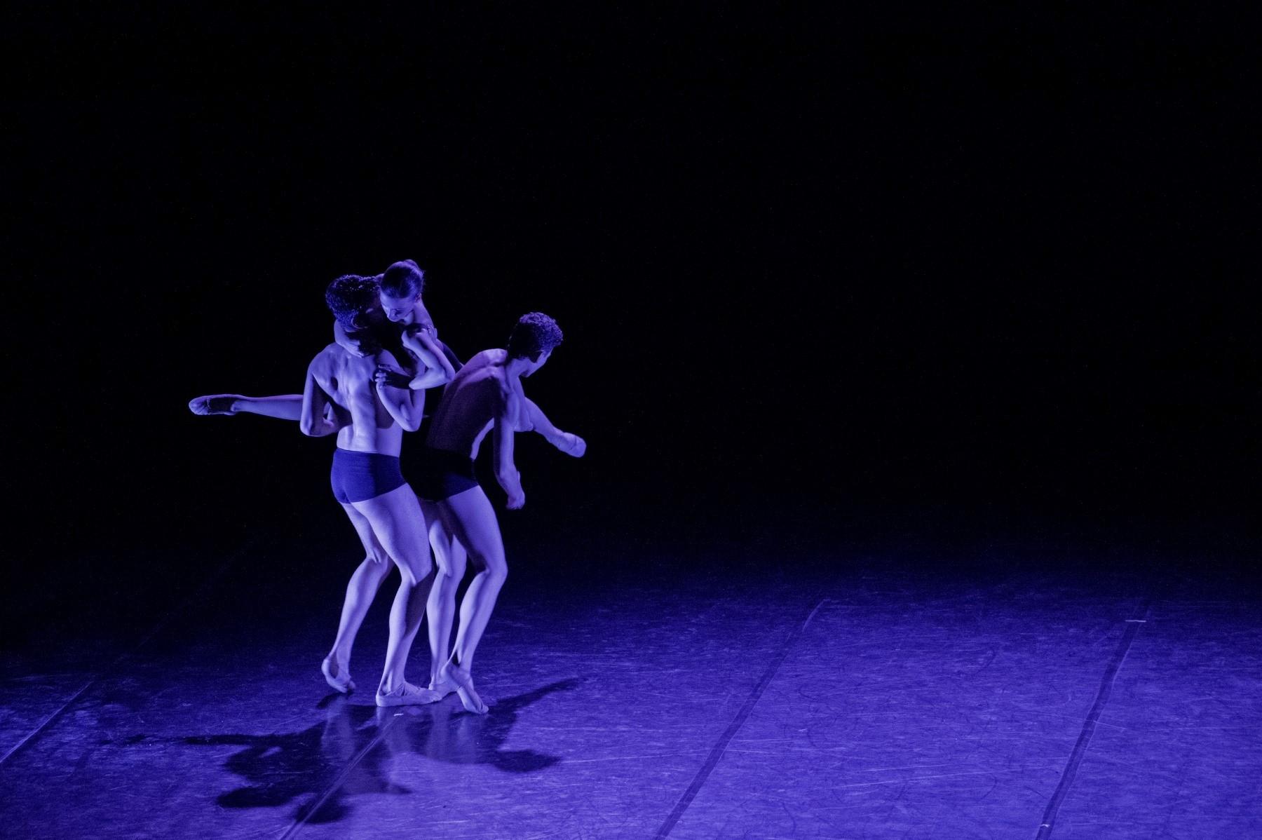 Gabriele-Rossi-125 Dance