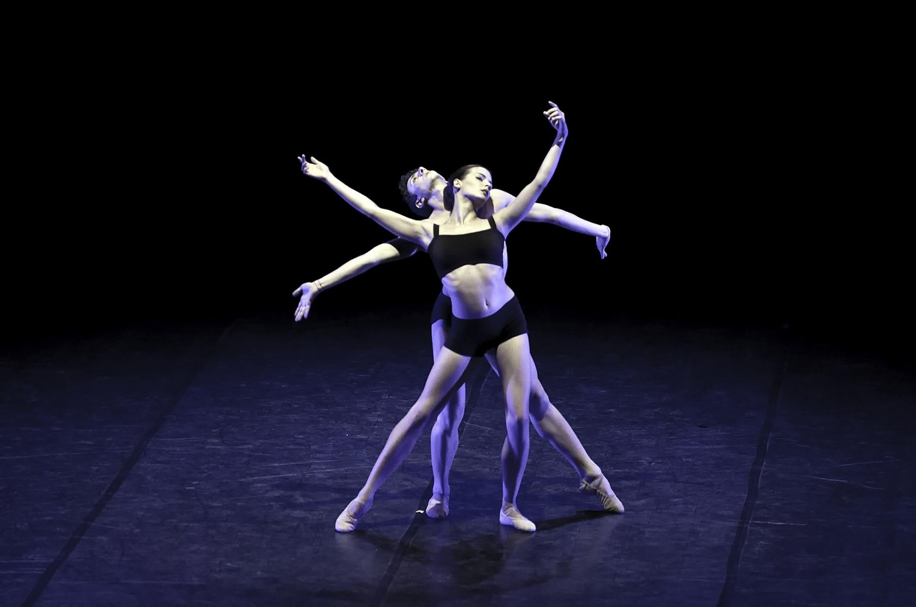 Gabriele-Rossi-126 Dance