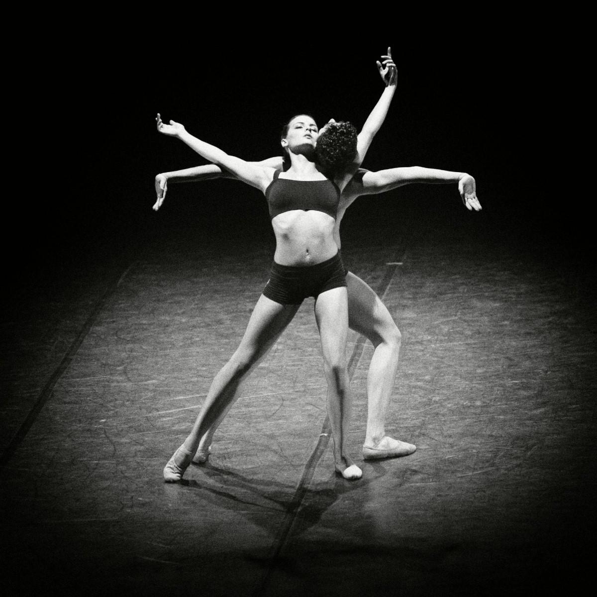 Gabriele-Rossi-127 Dance