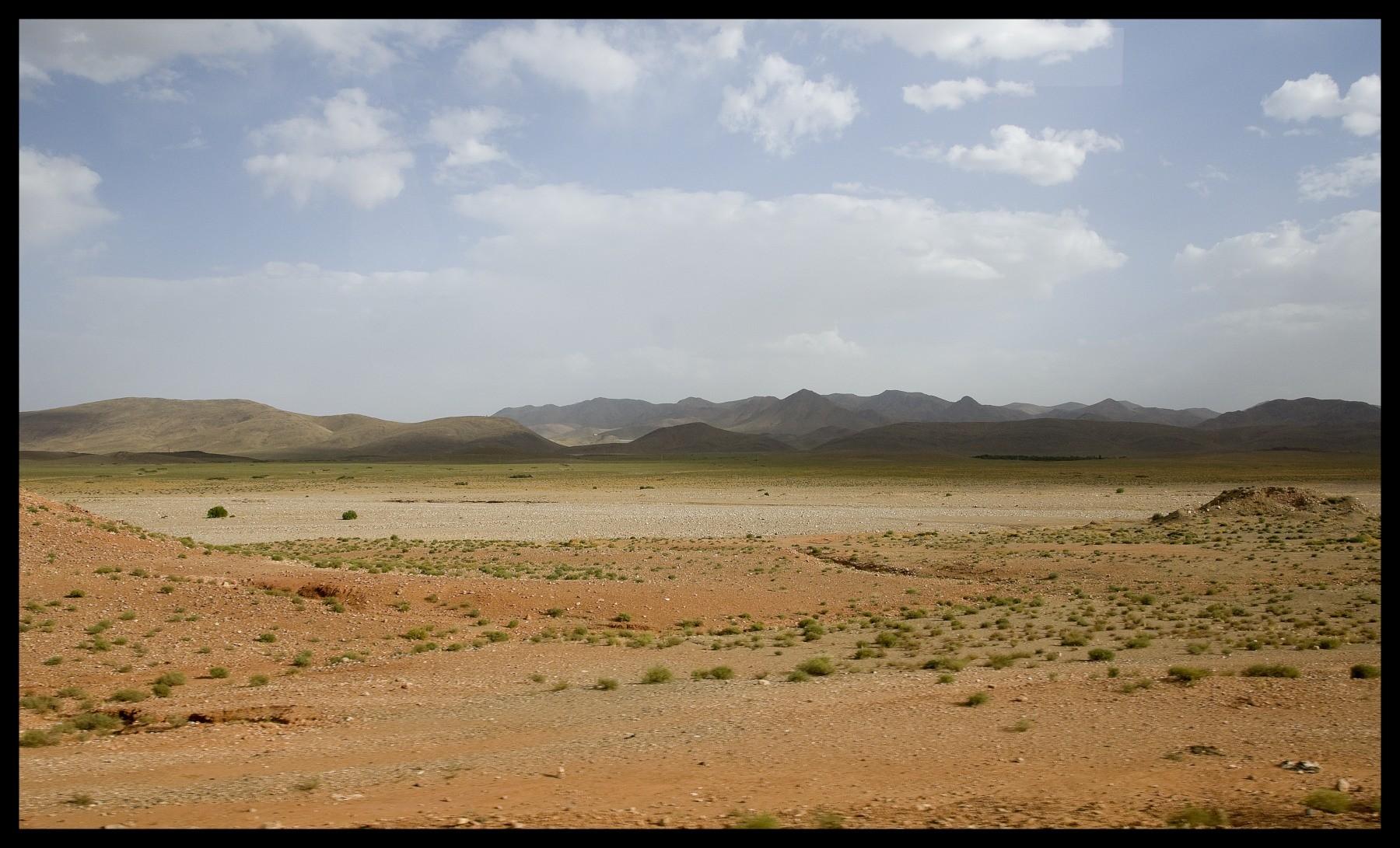 105818_DSC0040 classical landscape
