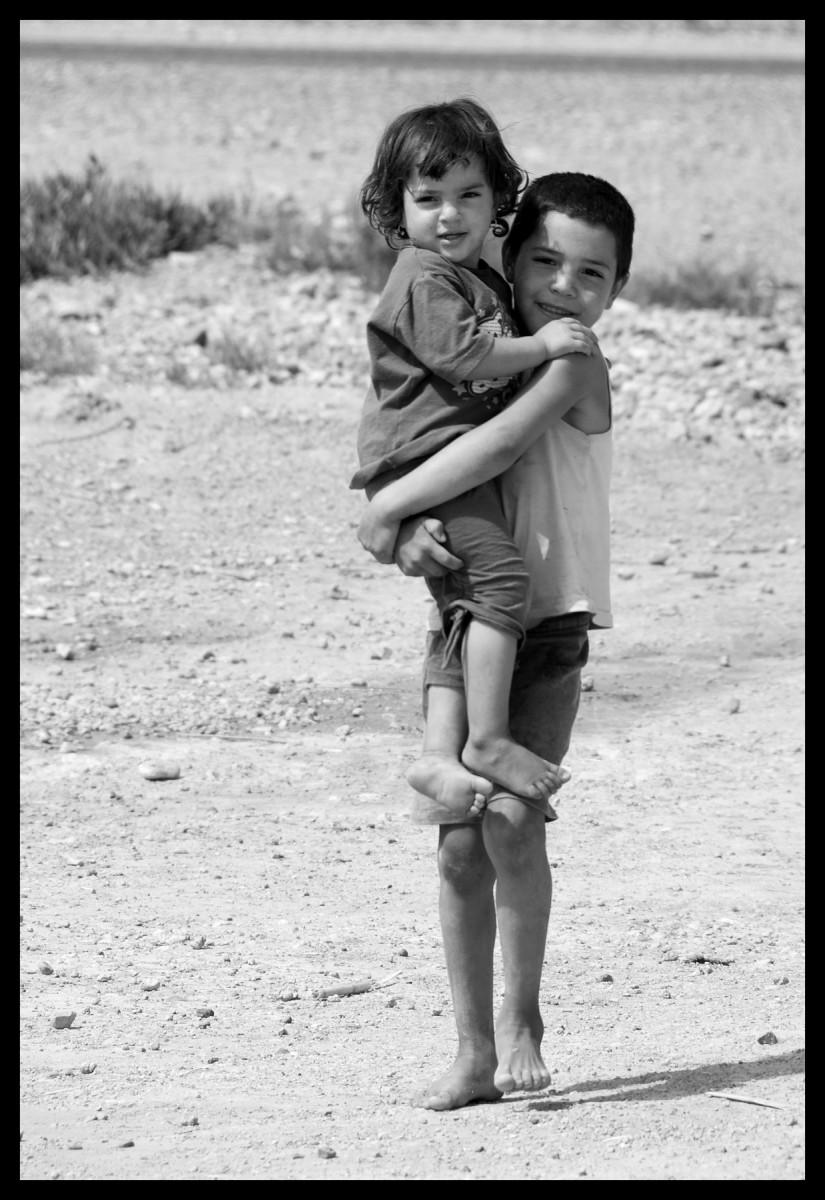 107619_DSC0052 childs