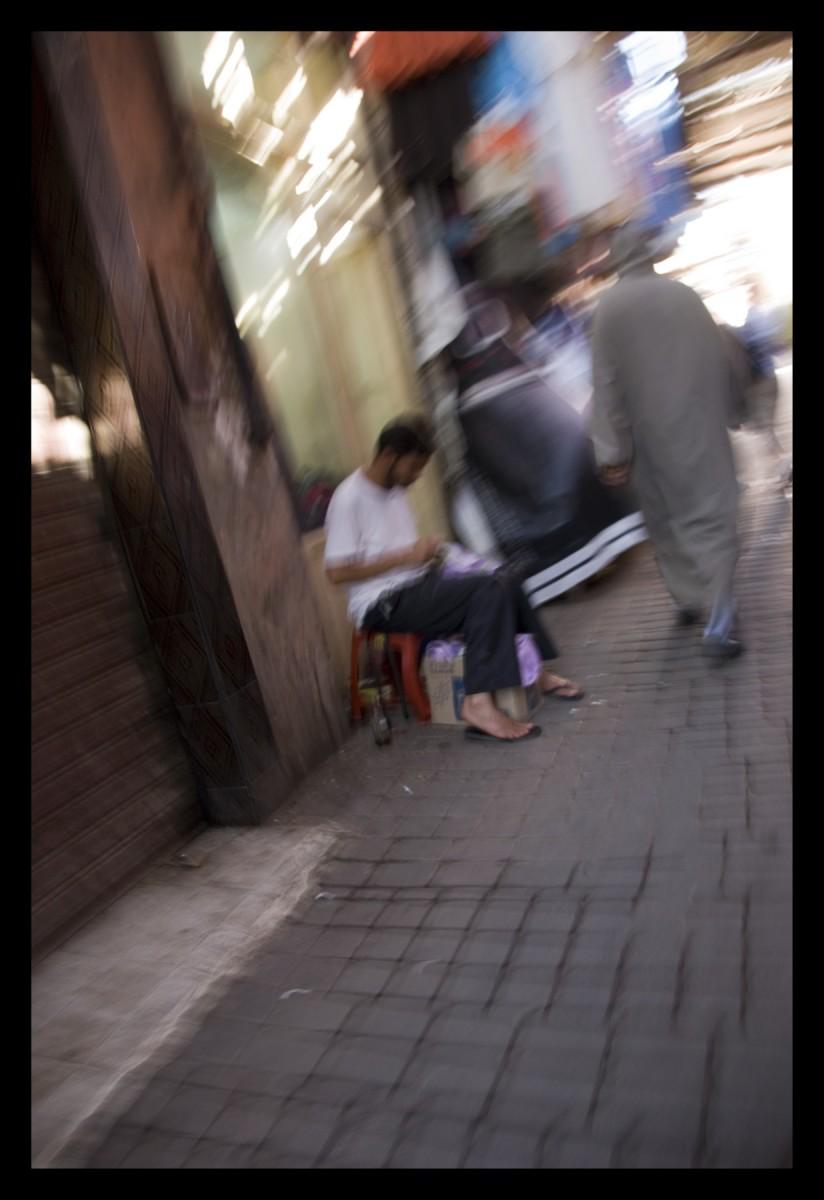 86014_DSC0005 medina