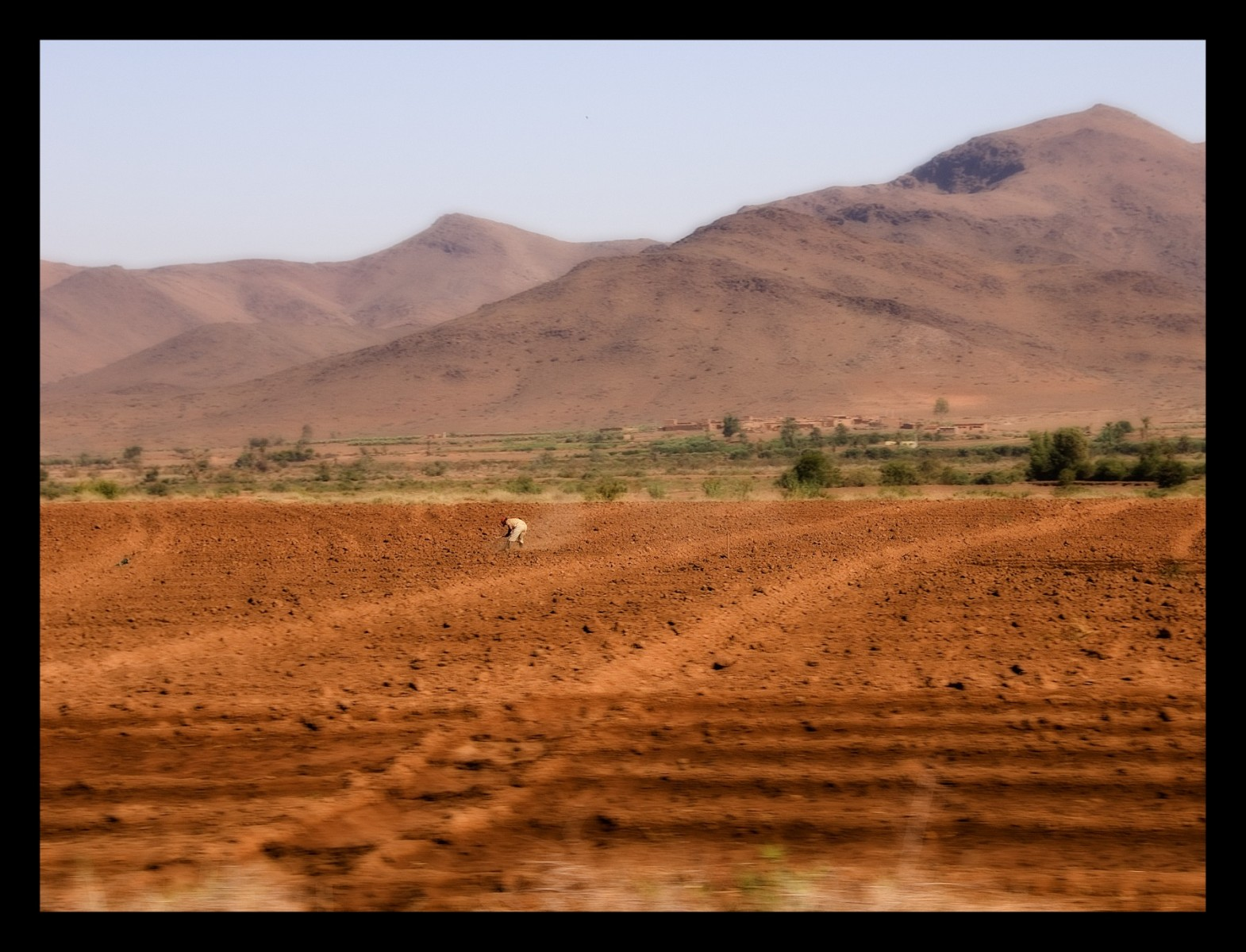 91215_DSC0006 on desert at work