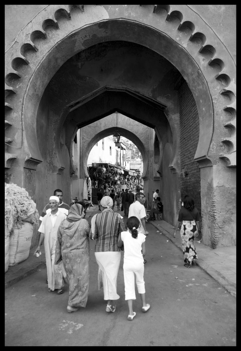 97116_DSC0061 medina door