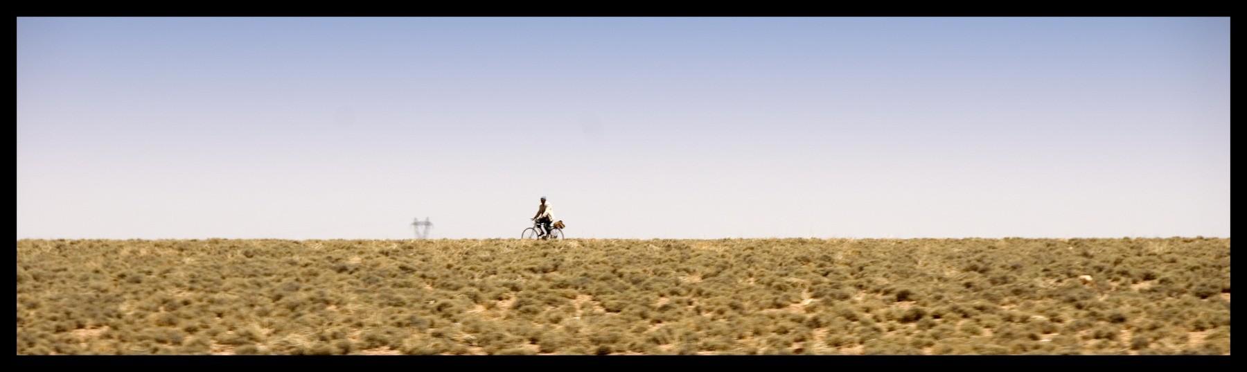 98217_DSC0055 on desert