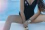 Tania Bambaci per Luisa Maria Lugli Beachwear