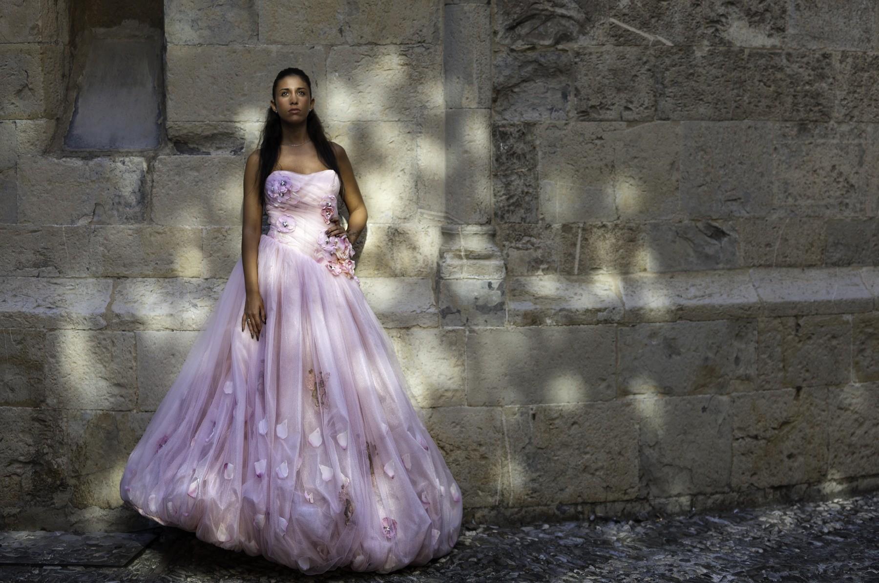 La-Rosa-di-Tulle121 Fashion/Adv