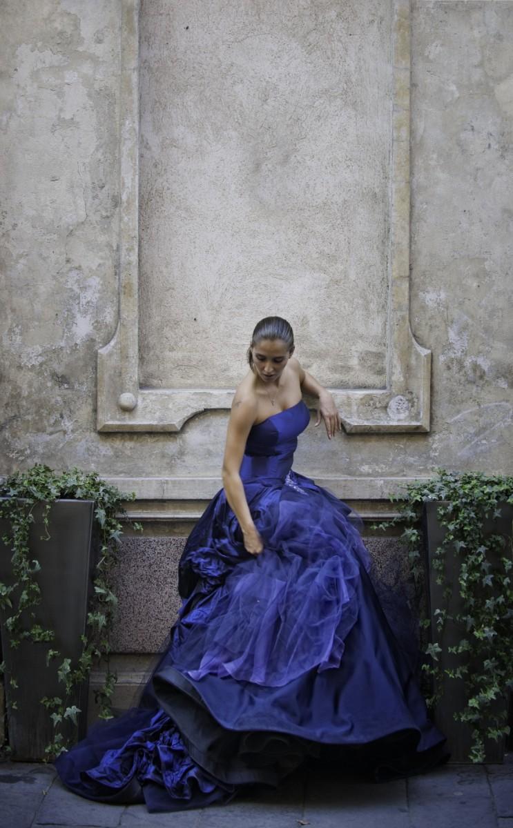 La-Rosa-di-Tulle122 Fashion/Adv