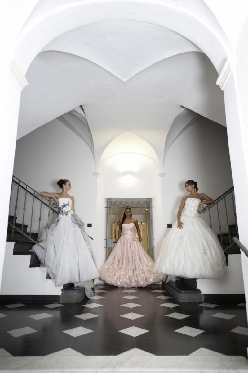 La-Rosa-di-Tulle123 Fashion/Adv