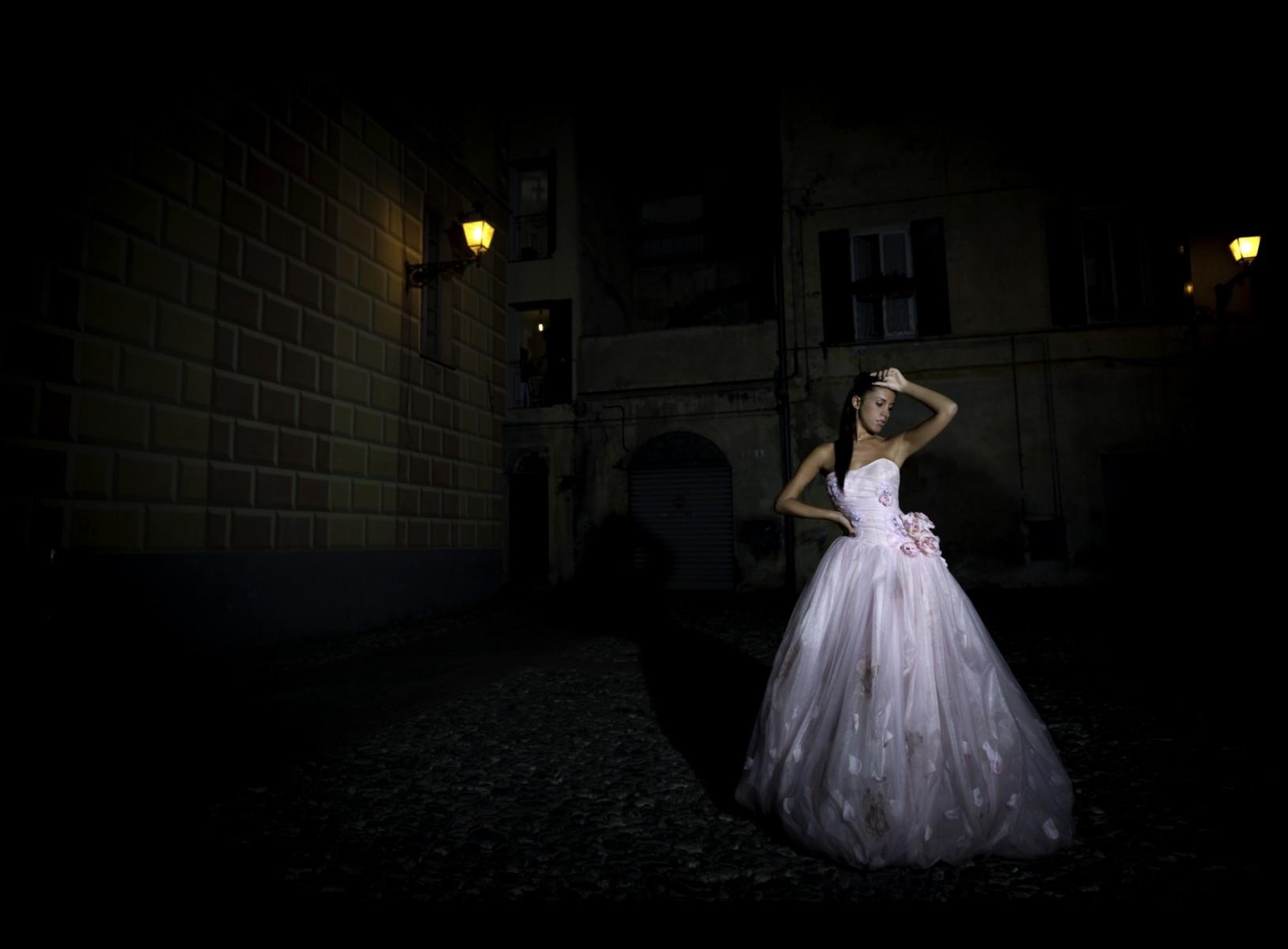 La-Rosa-di-Tulle126 Fashion/Adv