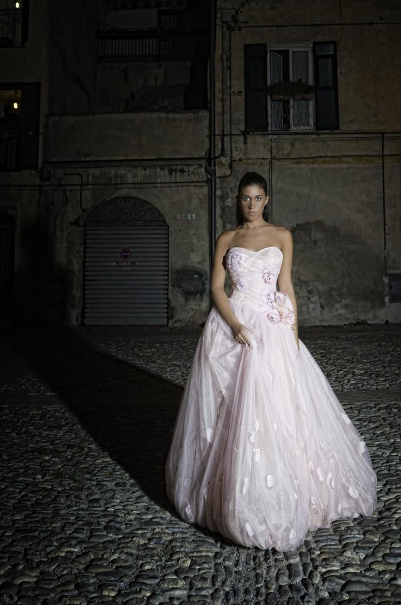 La-Rosa-di-Tulle127 Fashion/Adv