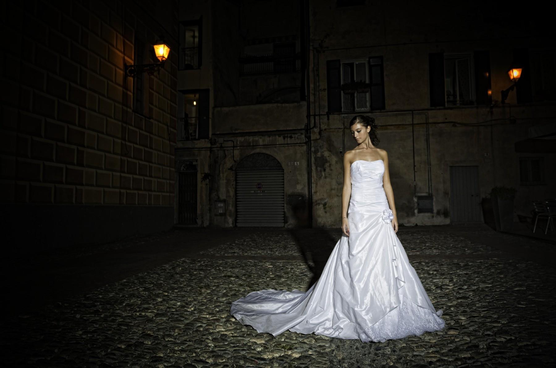 La-Rosa-di-Tulle129 Fashion/Adv