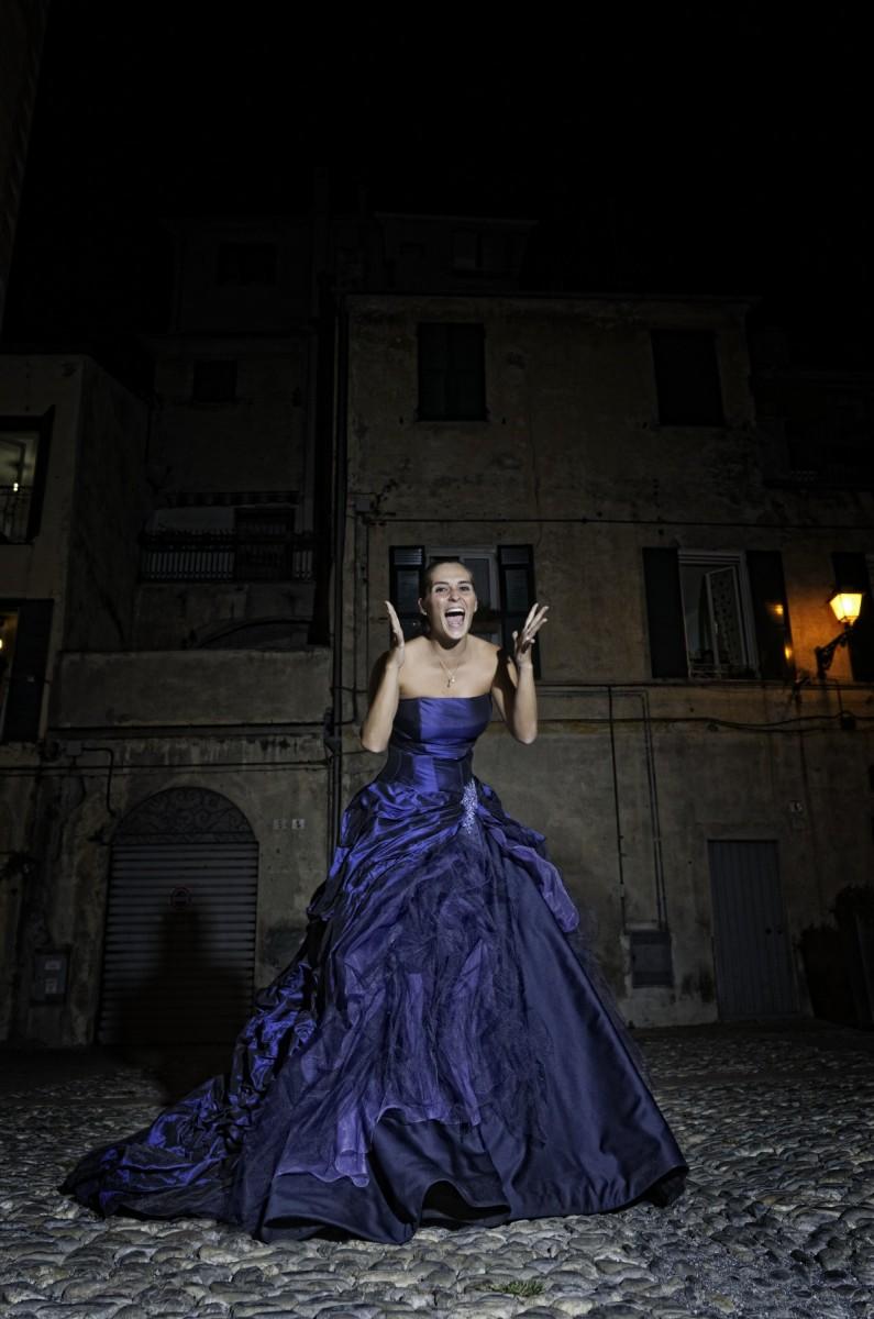 La-Rosa-di-Tulle130 Fashion/Adv
