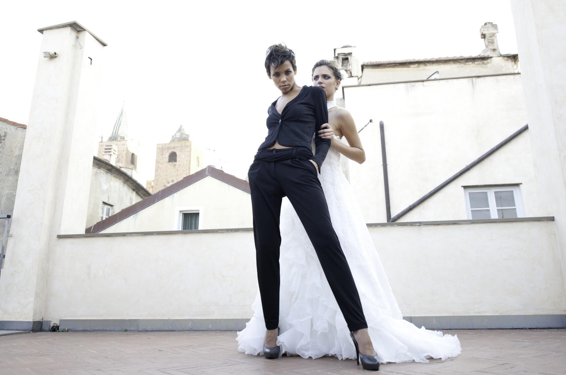 La-Rosa-di-Tulle134 Fashion/Adv