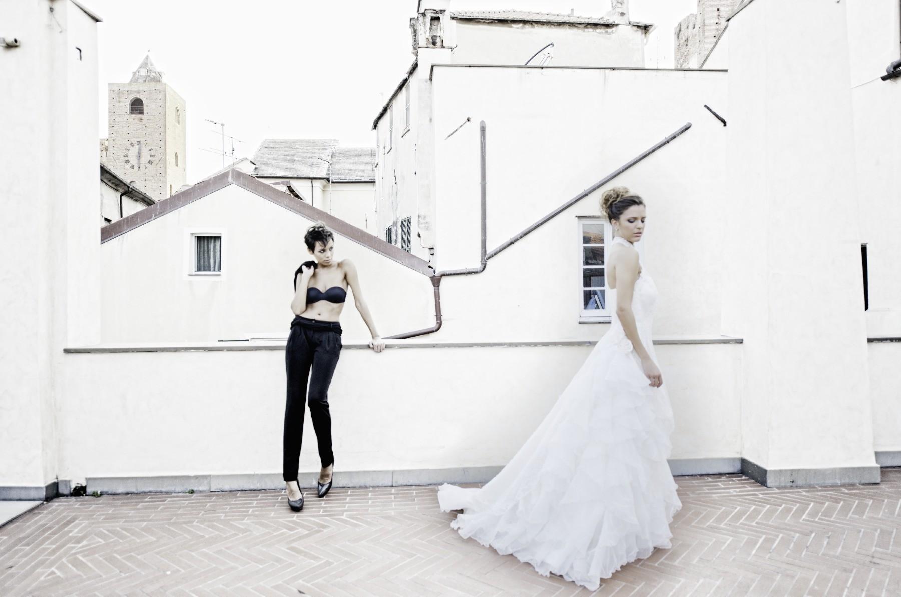 La-Rosa-di-Tulle136 Fashion/Adv