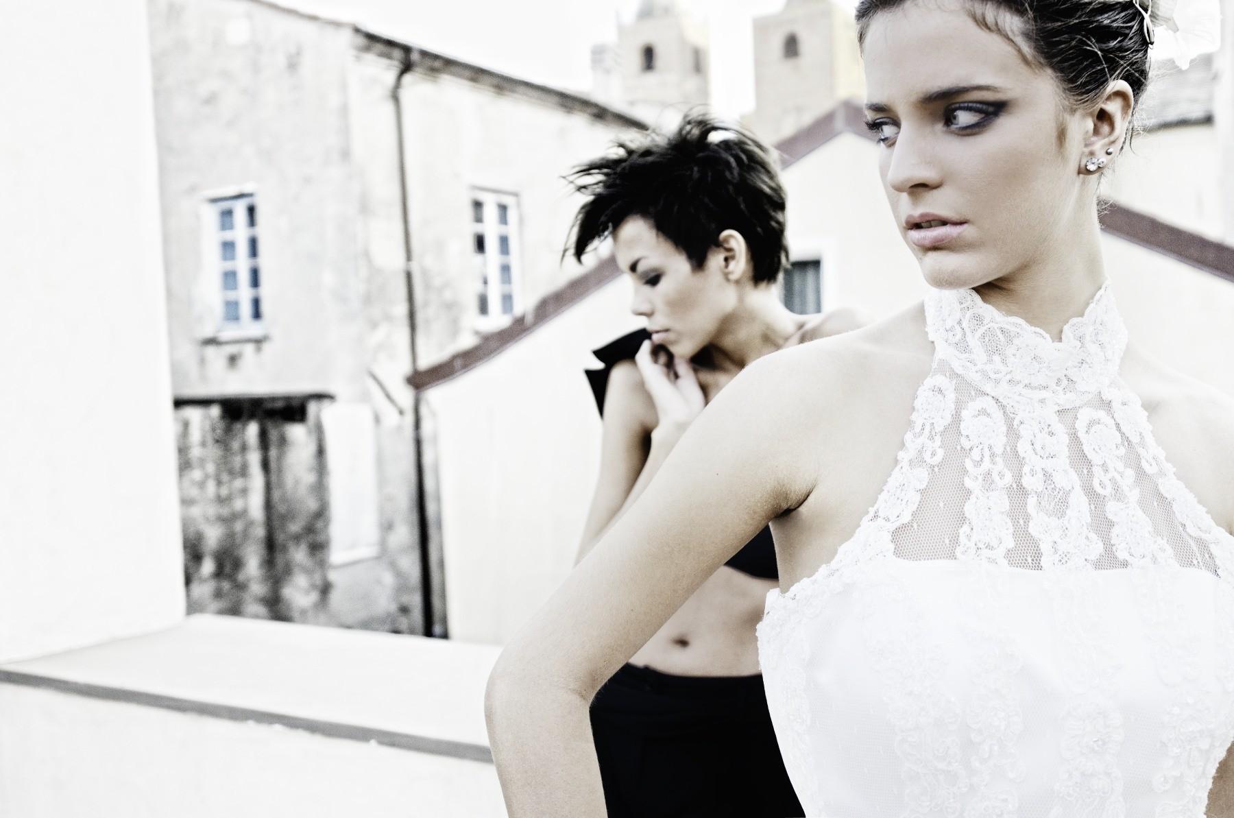 La-Rosa-di-Tulle137 Fashion/Adv