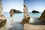 LML Beachwear in Othoni Island
