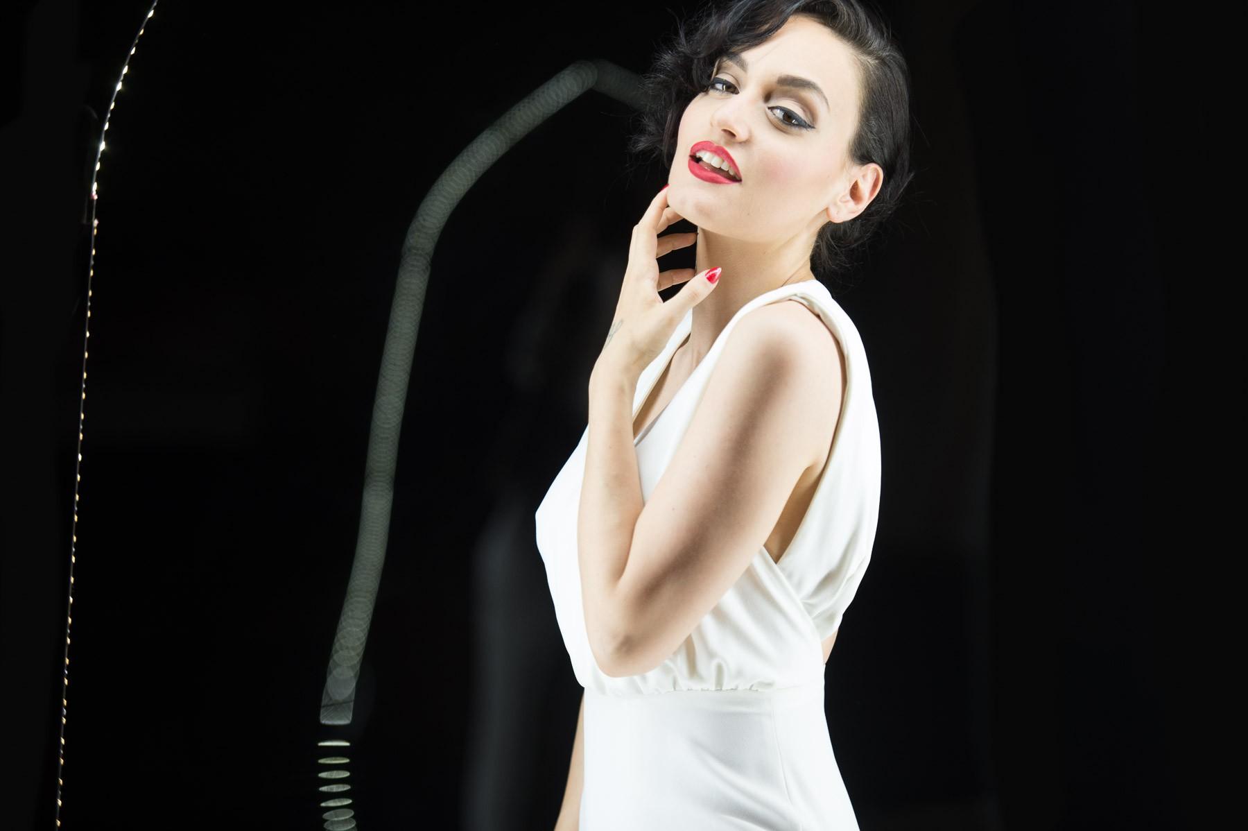 115- Rita Lynch