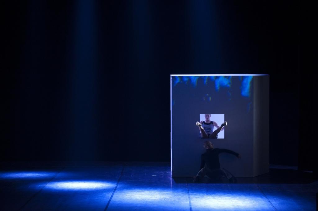 Spellbound Dance Compan