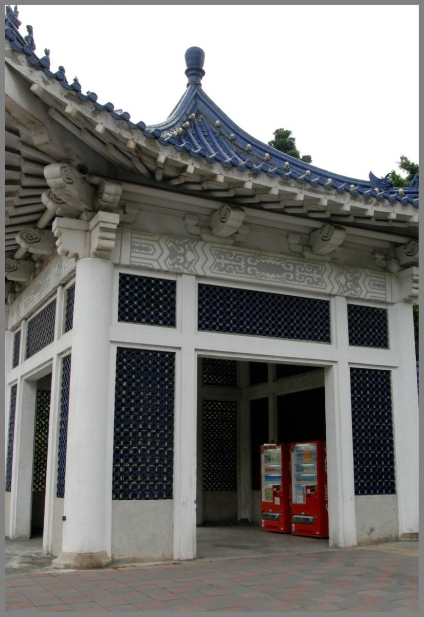 4371608 Taipei 0106