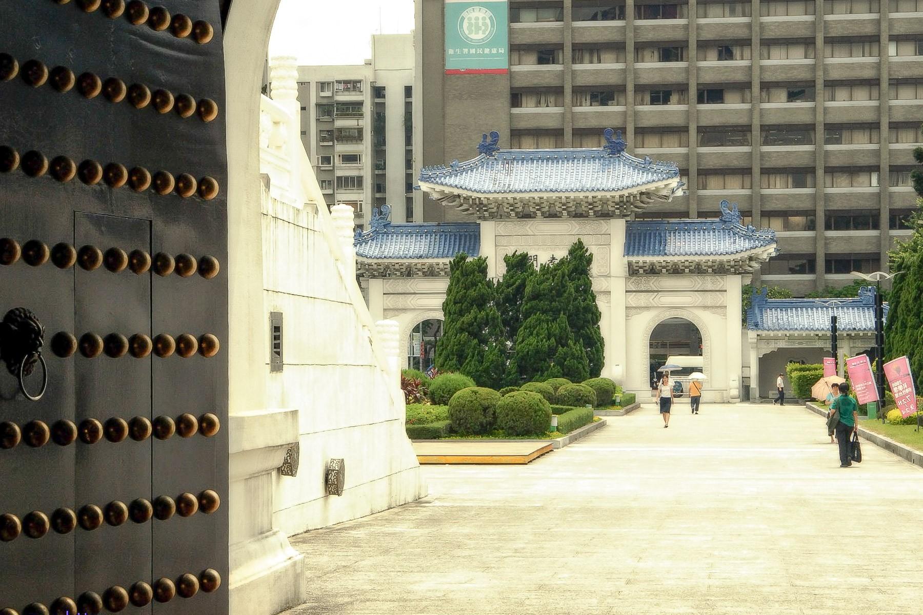 5121608 Taipei 0088