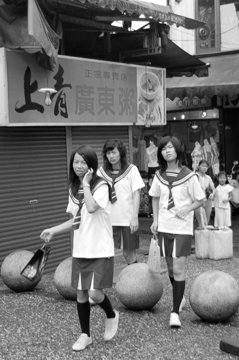 5231708 Taipei 1 0060