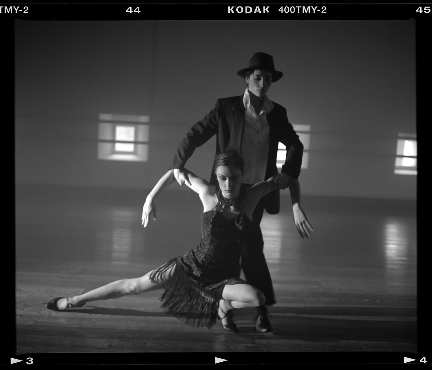 Tango (6x7)
