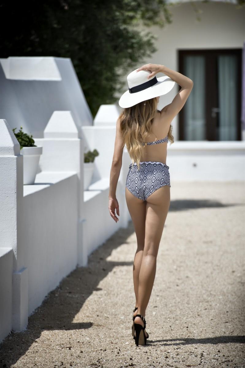 Unimar Beachwear 2015
