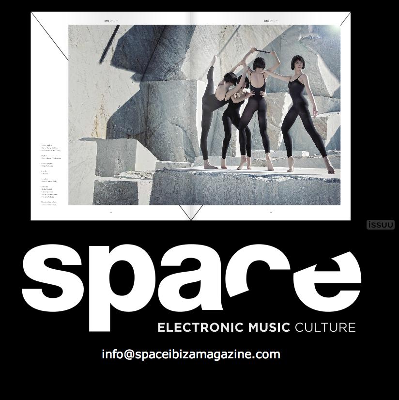 Space-Ibiza-Mag-1 E adesso...Danza! (e un articolo).